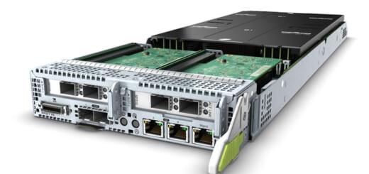 Huawei FusionServer XH321 V5