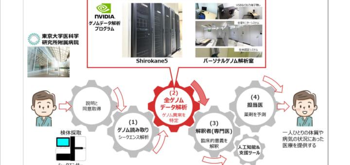 Shirokane5