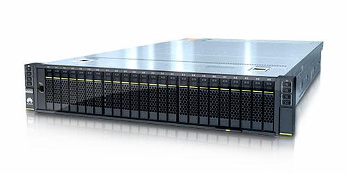 Huawei FusionServer X6000