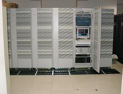 Hitachi HA8000