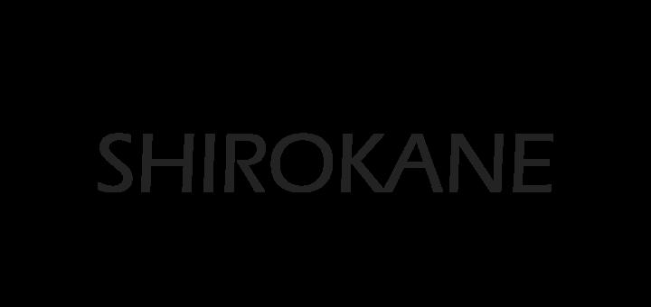 SHIROKANE